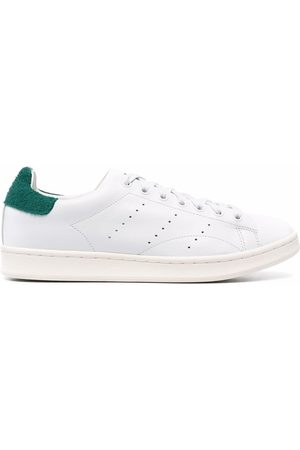 adidas Stan Smith low-top leather sneakers
