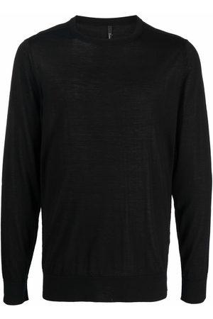TRANSIT Fine-knit jumper