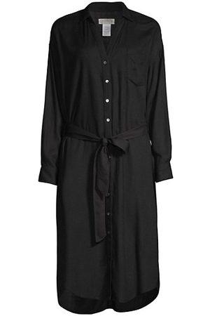 L*Space Women Beach Dresses - Barcelona Three-Way Dress