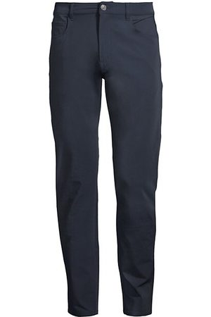 PT01 Stretch Casual Pants