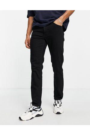 Lee Men Straight - Daren regular straight fit jeans