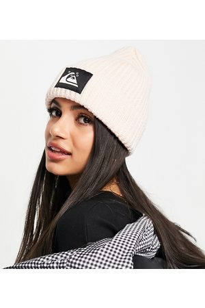 Quiksilver The beanie in Exclusive at ASOS