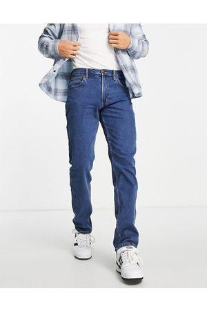 Lee Brooklyn regular fit jeans