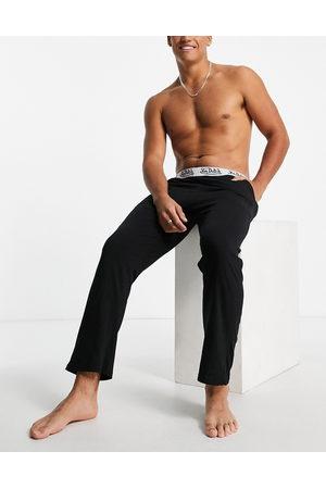 Von Dutch Lounge pants in