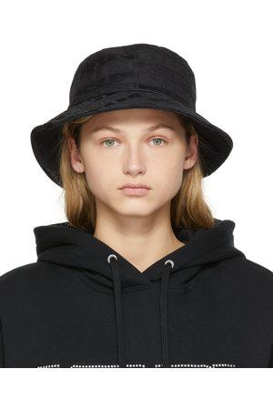 KSUBI Inkognito Bucket Hat