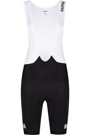 Rapha Women Sports Shorts - Pro Team performance bib shorts