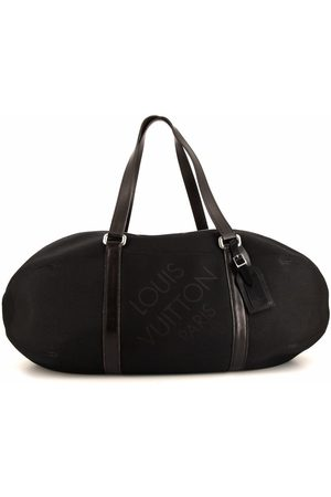 LOUIS VUITTON Pre-owned Attaquant travel bag