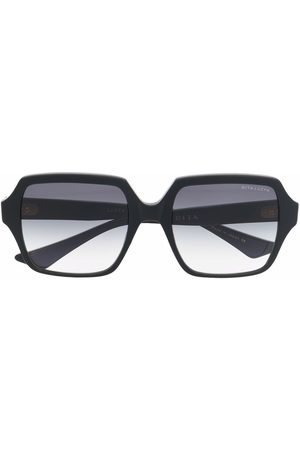 DITA EYEWEAR Luzpa square sunglasses