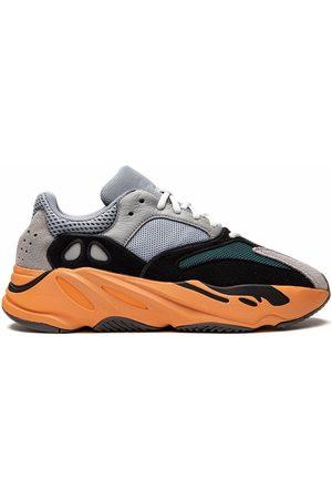 "adidas YEEZY Boost 700 ""Wash Orange"" sneakers"