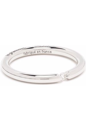 Le Gramme 3g link ring