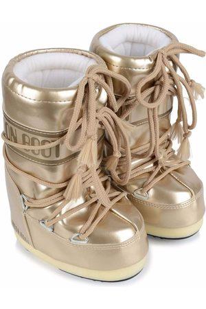 Moon Boot TEEN Moon Boot snow boots