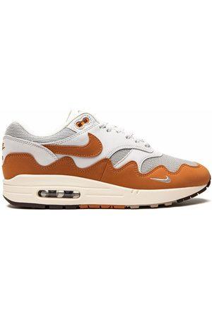 "Nike X Patta Air Max 1 ""Monarch"" sneakers"