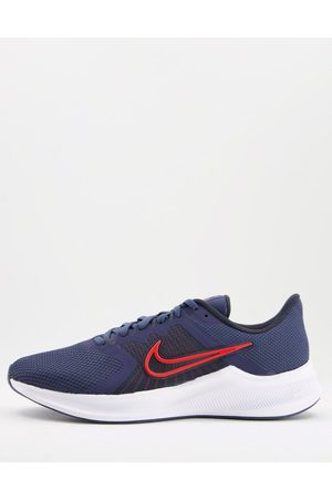 Nike Running Men Sneakers - Downshifter 11 trainer in
