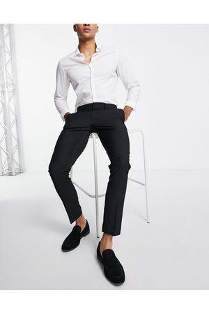 ASOS Skinny suit trousers in