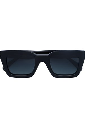 ANINE BING Indio square-frame sunglasses