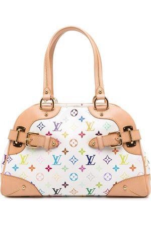 LOUIS VUITTON 2011 pre-owned Claudia handbag