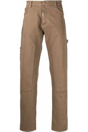 Represent Carpenter baggy jeans