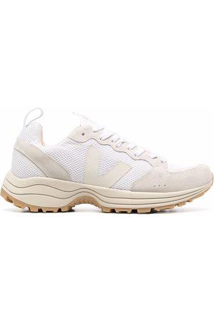 Veja Venturi chunky sneakers