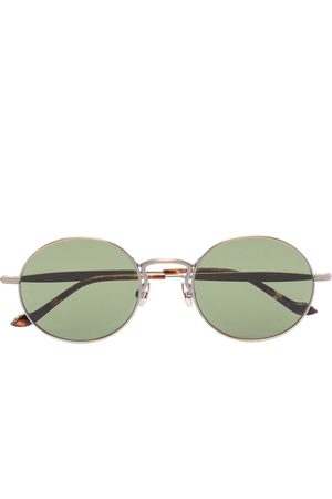 MATSUDA Terminator VS2 sunglasses