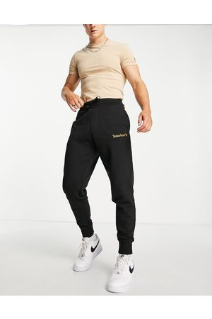 Timberland Established 1973 joggers in
