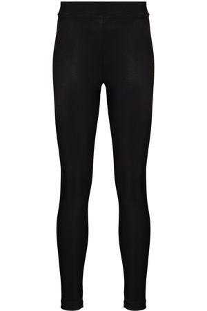 Wolford Scuba high-waist leggings