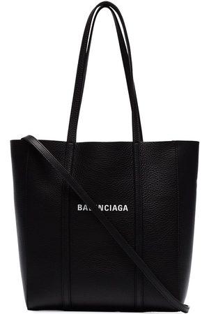 Balenciaga Women Handbags - XS everyday leather tote