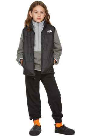 The North Face Camisoles - Kids Insulated Reactor Vest