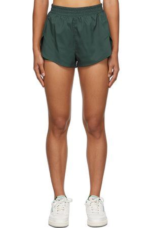 GIRLFRIEND COLLECTIVE Trail Shorts