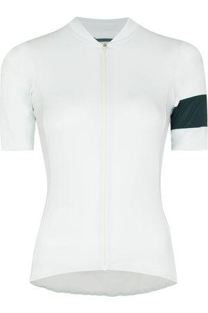 Rapha Classic Flyweight short-sleeve jersey