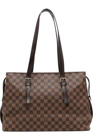LOUIS VUITTON 2003 pre-owned Chelsea tote bag