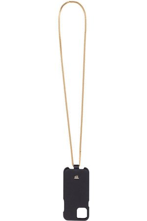 Tom Ford IPhone 12 Pro chain case
