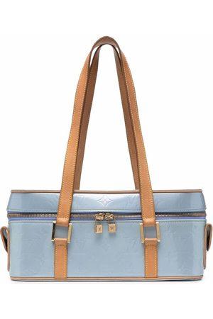 LOUIS VUITTON 2010 pre-owned Vernis handbag