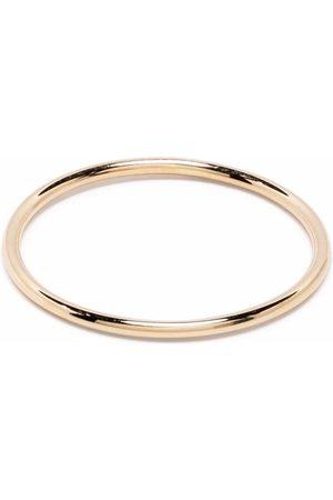 Maria Black 14kt yellow Glossy ring