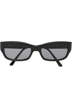 Ami Rectangular sunglasse