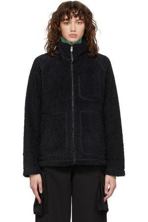 The North Face Women Fleece Jackets - Ridge Fleece Jacket