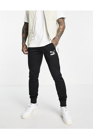 PUMA Iconic T7 joggers in