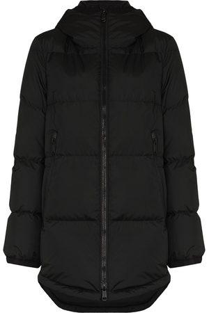 Goldbergh Abby oversized puffer jacket