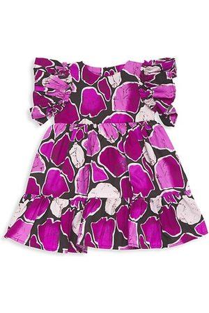Elisamama Baby's, Little Girl's & Girl's Sayo Dress