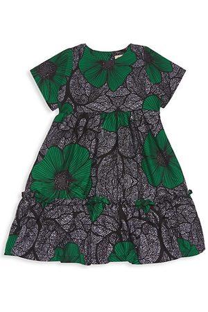 Elisamama Girls Summer Dresses - Baby's, Little Girl's & Girl's Seun Dress
