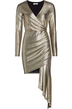 Bailey 44 Women Nightdresses & Shirts - Adalyn Metallic Dress