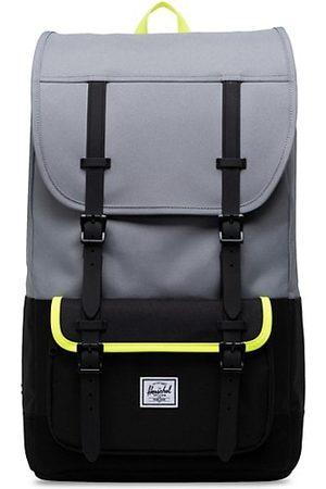Herschel Men Rucksacks - Classic Pro Little America Backpack