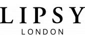 Lipsy London