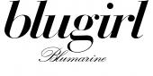Blugirl