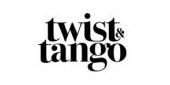 Twist & tango