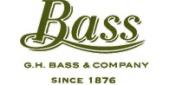 G.H. Bass