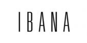 Ibana