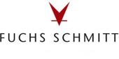 Fuchs Schmitt