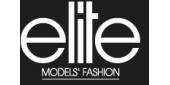 Elite Models' Fashion